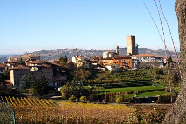 Barolo_village_pic
